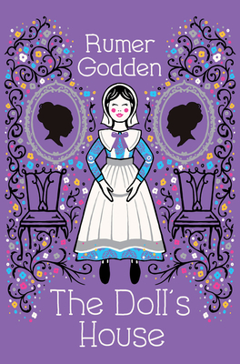 The Dolls' House - Godden, Rumer