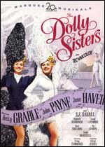 The Dolly Sisters - Irving Cummings