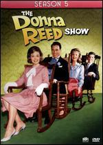 The Donna Reed Show: Season 05