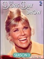 The Doris Day Show: Season 03