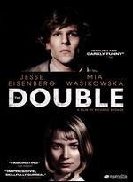 The Double - Richard Ayoade