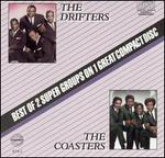 The Drifters/The Coasters