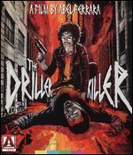 The Driller Killer [Blu-ray/DVD] [2 Discs]