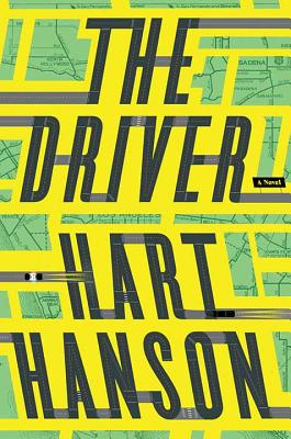 The Driver - Hanson, Hart