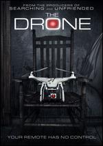 The Drone - Jordan Rubin