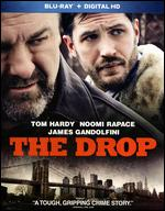 The Drop [Blu-ray] - Michael R. Roskam