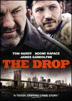 The Drop - Michael R. Roskam