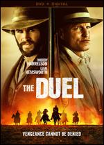 The Duel - Kieran Darcy-Smith