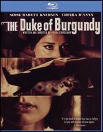 The Duke of Burgundy [2 Discs]