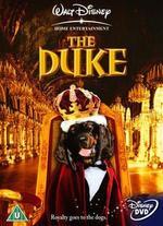The Duke - Philip Spink