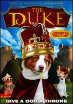 The Duke - Philip Spink