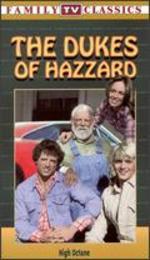 The Dukes of Hazzard: High Octane