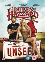 The Dukes of Hazzard [Unseen]