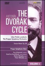 The Dvorak Cycle, Vol. 5