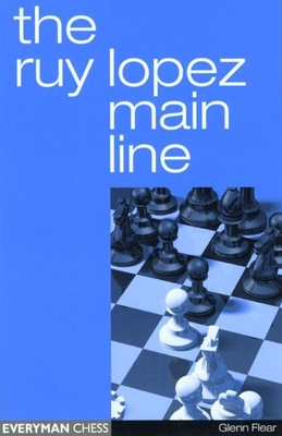 The Dynamic Reti - Davies, Nigel