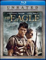 The Eagle [Blu-ray] [Rated/Unrated] - Kevin Macdonald
