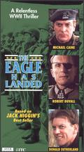 The Eagle Has Landed [Special Edition] - John Sturges