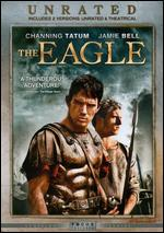 The Eagle - Kevin Macdonald