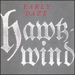 The Early Daze: Best of Hawkwind