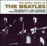 The Early Tapes of the Beatles
