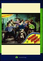 The East Side Kids: Clancy Street Boys
