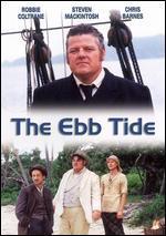 The Ebb Tide