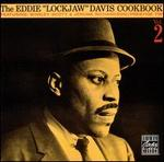 "The Eddie ""Lockjaw"" Davis Cookbook, Vol. 2"
