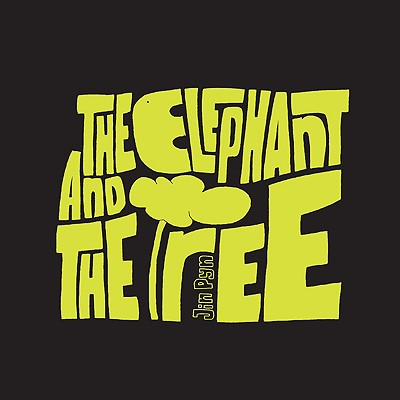 The Elephant and the Tree - Lee, Jin Pyn