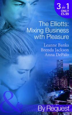 The Elliotts: Mixing Business with Pleasure - Various