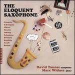 The Eloquent Saxophone