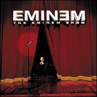 The Eminem Show [Clean] - Eminem