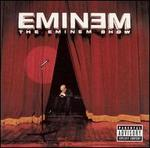 The Eminem Show [Deluxe]