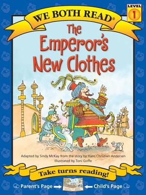 The Emperor's New Clothes - McKay, Sindy, and Andersen, Hans Christian (Contributions by)