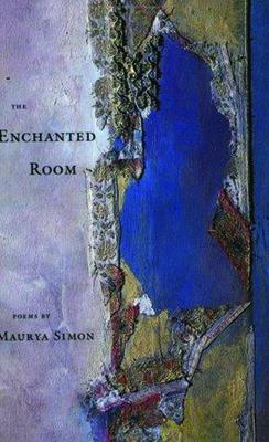 The Enchanted Room - Simon, Maurya