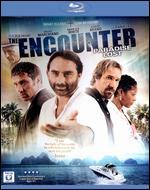 The Encounter: Paradise Lost [Blu-ray]