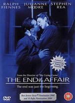 The End of the Affair - Neil Jordan