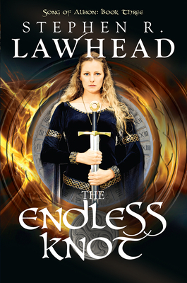 The Endless Knot - Lawhead, Stephen R.