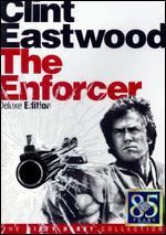 The Enforcer [Deluxe Edition]