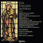 The English Anthem, Vol. 5