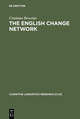 The English Change Network - Broccias, Cristiano