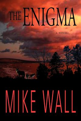 The Enigma - Wall, Mike
