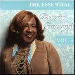 The Essential Beverly Crawford, Vol. 3