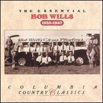 The Essential Bob Wills 1935-1947