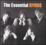 The Essential Byrds