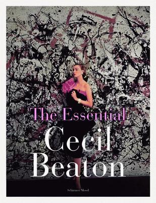 The Essential Cecil Beaton - Garner, Philippe