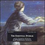 The Essential Dvorak