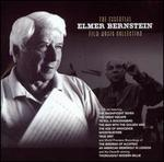 The Essential Elmer Bernstein Film Music Collection