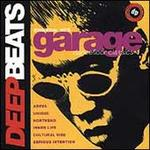 The Essential Garage Dancefloor, Vol. 1