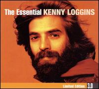 The Essential Kenny Loggins [Limited Edition 3.0] - Kenny Loggins