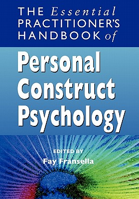 handbook of child psychology volume 3 pdf